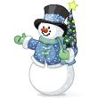 snowman131030