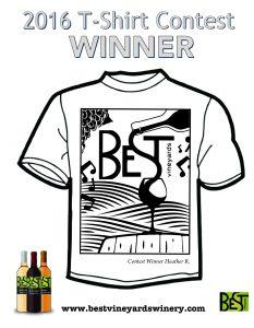 Best Winery Winner Graphic